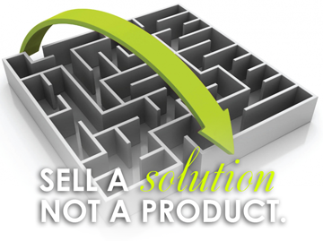 sell_a_solution