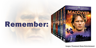 Remember_MacGyver