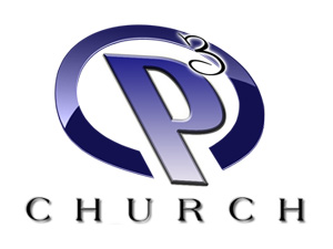 nmcorp-client-logos-p3church