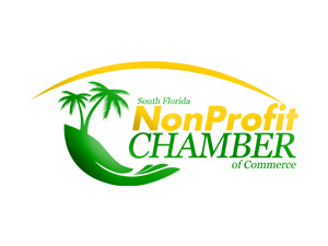 nmcorp-client-logos-sfnpchamber