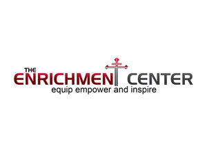 nmcorp-client-logos-the-enrichment-center