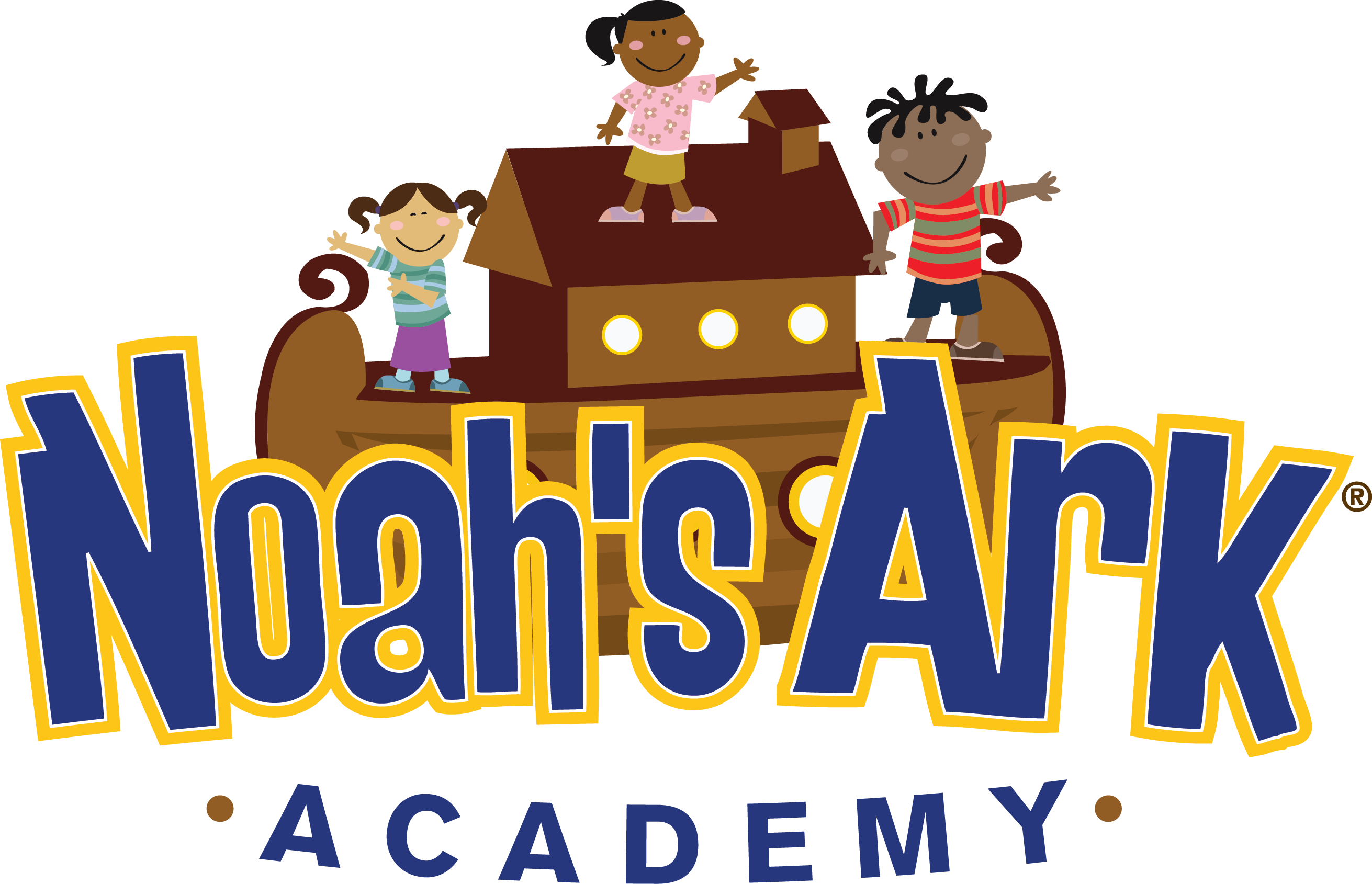 Noahs_Ark_logo_final