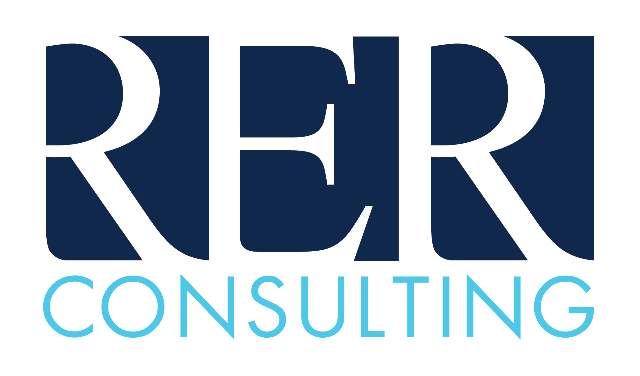 Rer Consulting Logo  Notion Motion Llc. Plaque Lettering. The Amazing Spider Man Logo. Wira Decals. December 5 Signs Of Stroke. Cursive Letter Lettering. Paint Decals. Combat Decals. Miniature Stickers