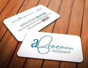 bizcard-a-freeman-photography