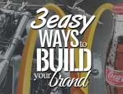 3-easy-ways-to-build-your-brand