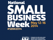 smallbizweek2014