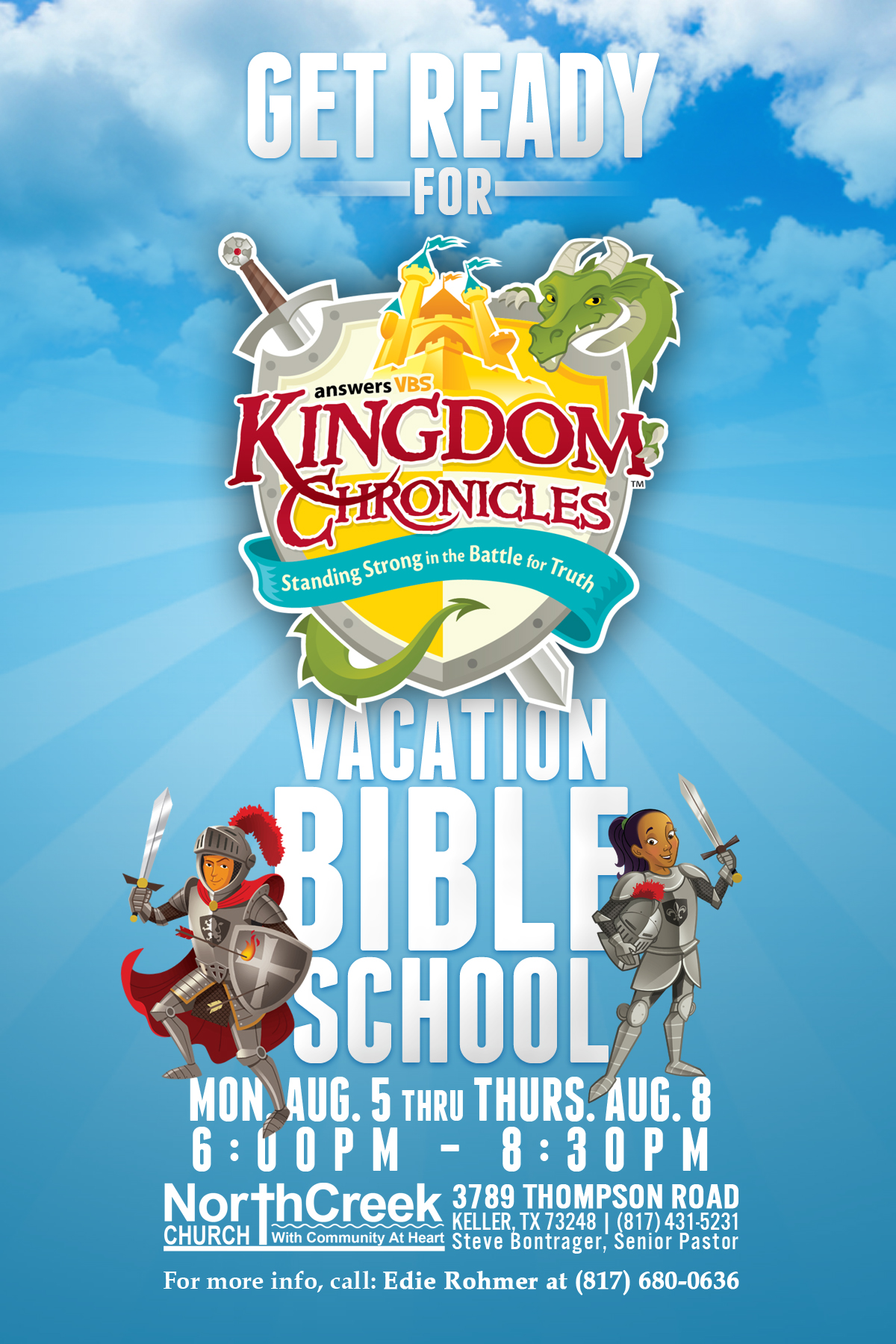 NorthCreekChurch_2013_VBS_4x6_flyer