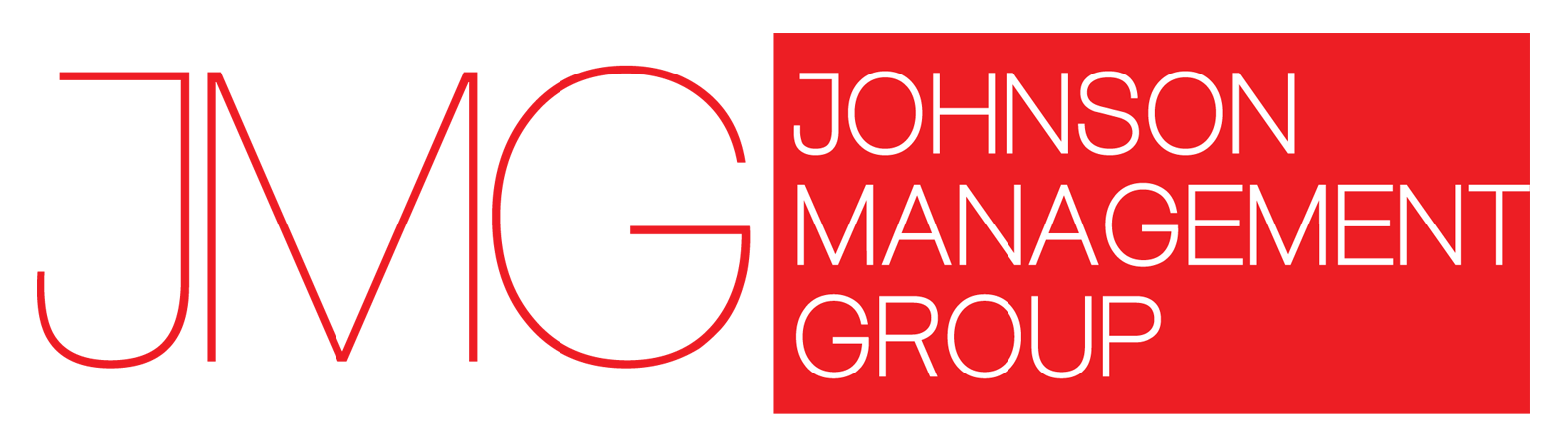 JMG-final-logo-web