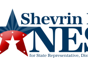 shevrin-d-jones-2014-logo-orig-no-reelect