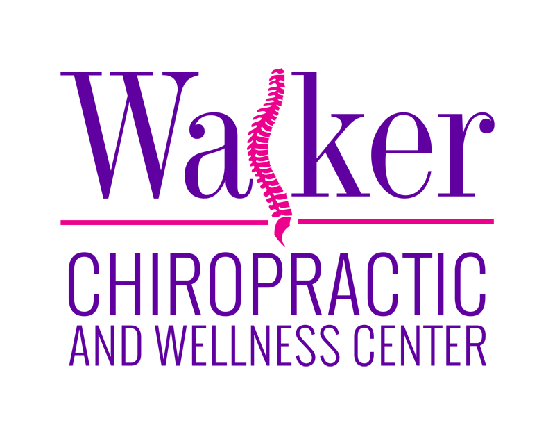 Walker-Chiro-logo-original-web