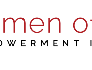 woc-empowerment-institute-logo-small