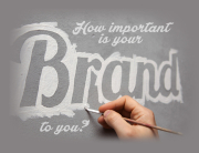 how-important-is your-brand-to-you-100pdi