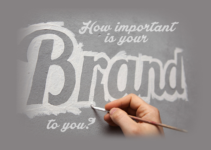 Your Brand In Motion  >> How Important Is Your Brand To You Notion Motion Llc