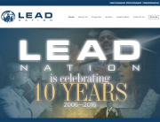 nmcorp-client-screenshots-leadnation-small